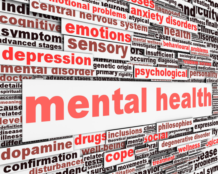 Addiction and Mental Illness Treatment in Miami