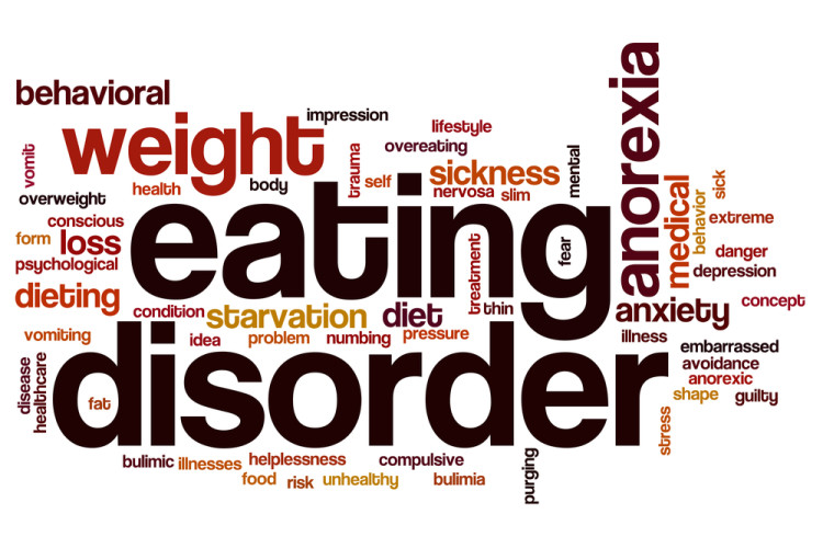 Dangers of Eating Disorders and Drug Treatment Centers in Miami
